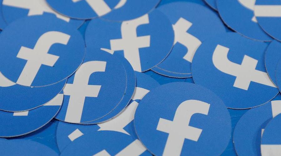 Calificaciones de 5 Estrellas de Facebook