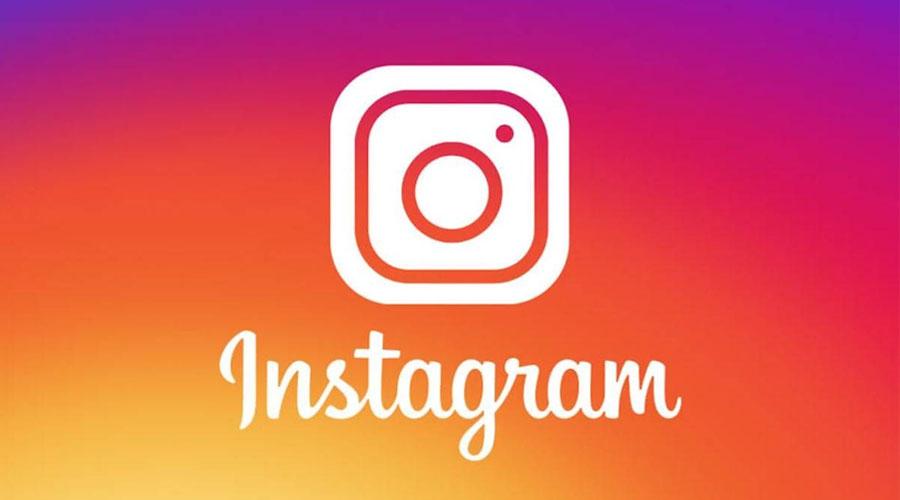 Comprar Seguidores Instagram Argentina 2020  | Más Seguidores