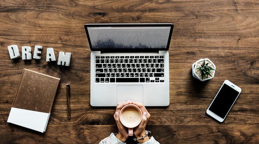 Formas de mejorar el Desarrollo Online de tu empresa
