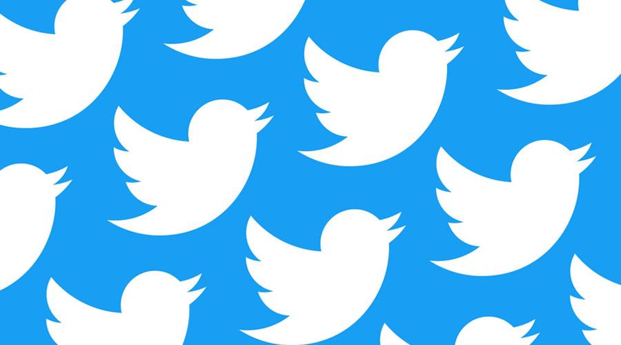 comprar-favoritos-me-gusta-twitter-argentina