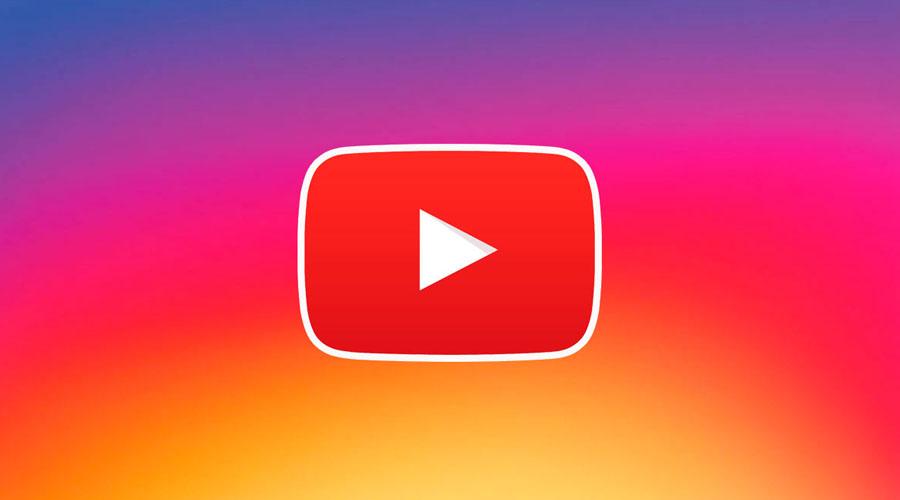 comprar-comentarios-de-youtube-argentina