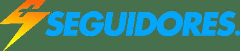 Más Seguidores Logo